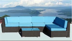 lofty design patio furniture las vegas craigslist concrete outdoor