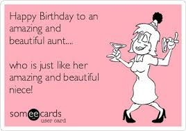 Some E Card Birthday Free E Birthday Cards For Her