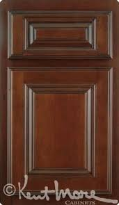 Custom Kitchen Cabinets By Kent Moore Cabinets Alder Wood With - Kent kitchen cabinets