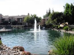 2 Bedroom House For Rent Stockton Ca Stockton Apartments And Houses For Rent Near Stockton Ca
