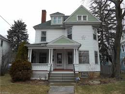 Dutch Colonial Style 1892 U2013 Elyria Oh Old House Dreams