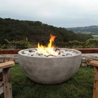Firepits Gas Outdoor Pits Wholesale Patio Store