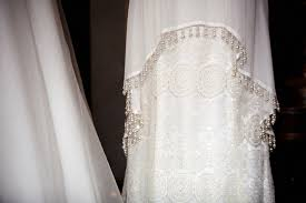 Wedding Dresses Manchester Erica Stacey Couture Wedding Dresses Manchester The English