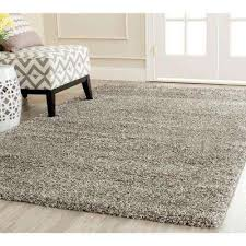 Fringe Rug 6 X 9 Area Rugs Rugs The Home Depot