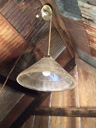 Log Cabin Lighting Fixtures Deco L Log Cabin Lighting Fixtures Rustic Living Room