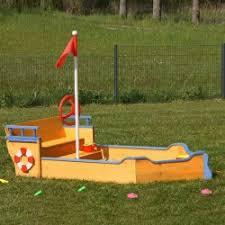 giardino bambini tenda gioco per bambini da giardino