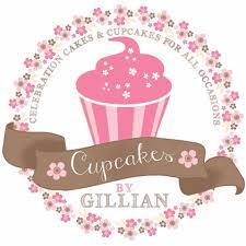 cupcakes by gillian home facebook