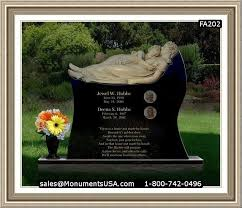 cheap gravestones zeeland cemetery