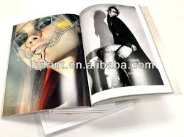 100 free tattoo magazines compare prices on free tattoo
