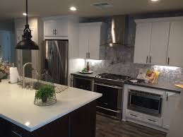 Wholesale Kitchen Cabinets Los Angeles Refinishing Kitchen Cabinets Without Stripping 22 With Refinishing