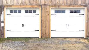 haas garage door reviews i24 on lovely home design your own with haas garage door reviews i59 about excellent small home decor inspiration with haas garage door reviews
