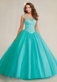 blue quinceanera dresses mint green royal blue quinceanera dresses 2016 top beaded