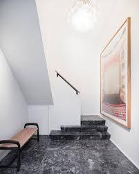 simplicity love obumex showroom belgium