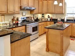 kitchen cabinet new jersey kitchen vanities classic kitchen new jersey