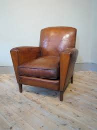 French Armchair Uk Circa 1930s French Leather Armchair Sofas Armchairs
