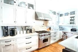 oil rubbed bronze kitchen cabinet pulls bronze kitchen cabinet pulls istanbulklimaservisleri club