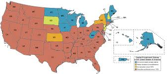 map usa penalty file penalty statutes in the united states png wikimedia