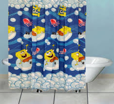 bath and shower accessories bloody shower curtain and bath mat