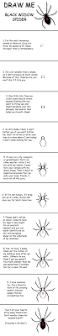 best 20 spider drawing ideas on pinterest imagination drawing