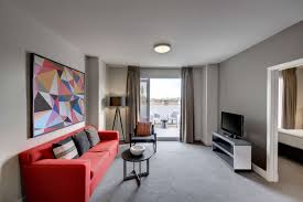 2 Bedroom Apartments Melbourne Accommodation Adina Apartment Hotel South Yarra Melbourne Best Rate Guaranteed