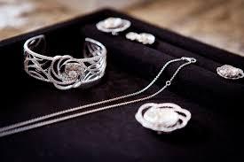 debeers engagement rings de beers jewellery perloto com