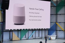 11 smart apps for your home hgtv google home is getting tons of new features including hands free