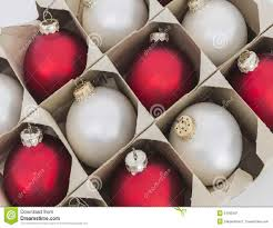 christmas tree balls best images collections hd for gadget