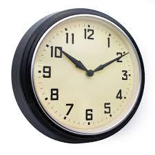 jcc online shop wall clock quartz clock home decoration clock