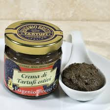 where can you buy truffles black summer truffle sauce by brezzi from italy buy truffles