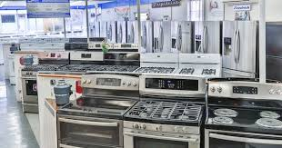 does lowes sell their kitchen displays local appliance store vs big box chain which is better