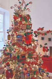 25 best pinos images on pinterest christmas 2017 christmas tree