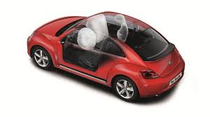 volkswagen beetle new beetle compact coupe u0026 city car volkswagen malaysia
