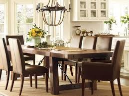 beautiful pottery barn dining room paint colors 17 best ideas