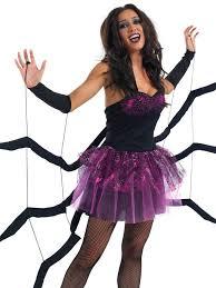 Halloween Costume Woman 20 Spider Costume Ideas Spiderman