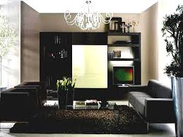 livingroom themes simple living room ideas for small spaces design themes decoration