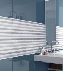 Schlafzimmer Farbe Blau Fliesen In Der Farbe Blau Unsere Kollektionen Marazzi