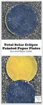 best 25 solar eclipse 2017 ideas on pinterest total eclipse