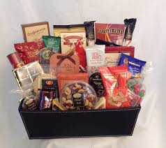 customized gift baskets the gourmet a customized gift basket baskets