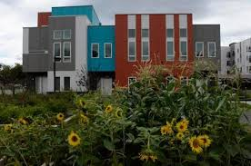 Urban Gardens Denver - denver neighborhood cited as u201cgreat u201d by national association u2013 the