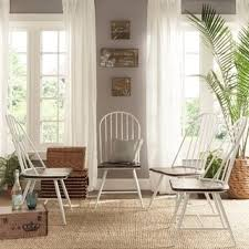 wooden chairs home goods shop the best deals for oct 2017