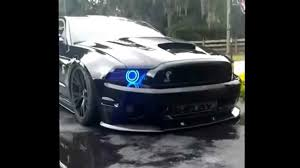 shelby mustang 1000 hp 1500hp ford mustang shelby gt500 purge