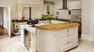 your kitchen design harvey jones kitchens luxury kitchens from harvey jones kitchens