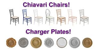 rent chairs and tables for cheap rent cheap chair covers toronto cheap chiavari chairs toronto