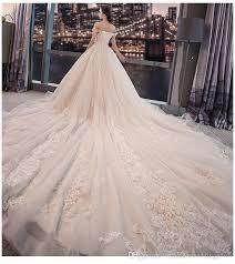 Low Price Wedding Dresses Wholesale Low Price Wedding Dresses New Designer New Sale