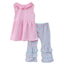 Vintage Style Baby Clothes Popular Vintage Wear Clothing Buy Cheap Vintage Wear Clothing Lots