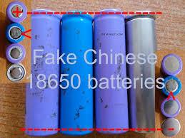how to convert fake xiaomi mi power bank to original diy i u0027m