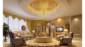 Ceiling For Living Room by Dreaming Of Ceiling Ideas For Living Room Youtube