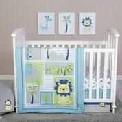 baby nursery bedding u0026 décor baby depot free shipping