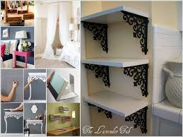 home interior design low budget 20 low budget but highly amazing diy decor projects 1 amazing