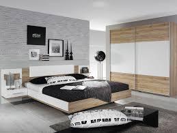 Schlafzimmer Komplett Eiche Sonoma Rauch Bustas Schlafzimmer Eiche Sanremo Hell Alpinweiß